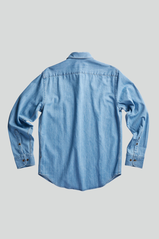 Errico Pocket 5176