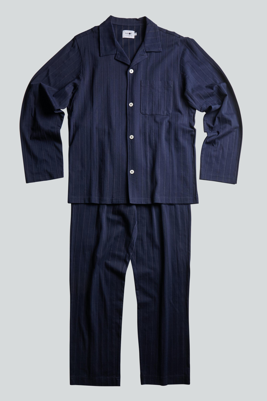 Sleepwell Kit 3464
