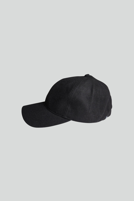 Cap 9120