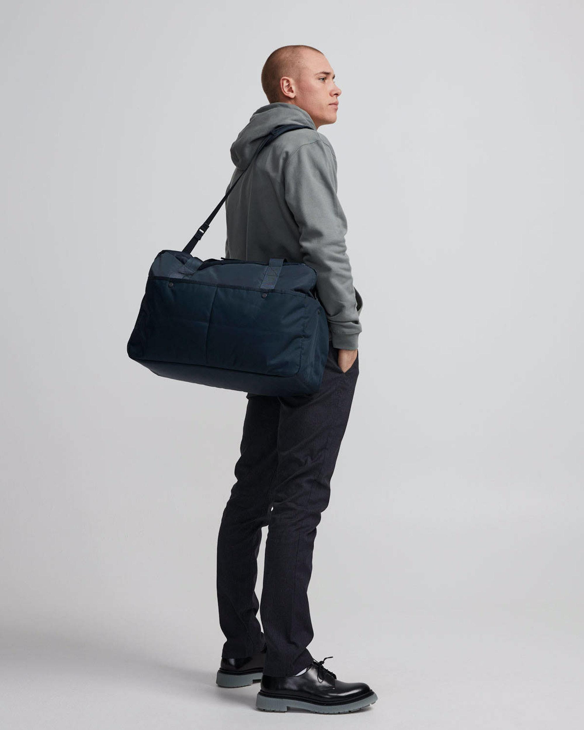 Weekend bag 9079