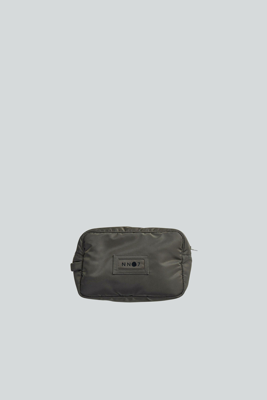 Wash Bag 9166