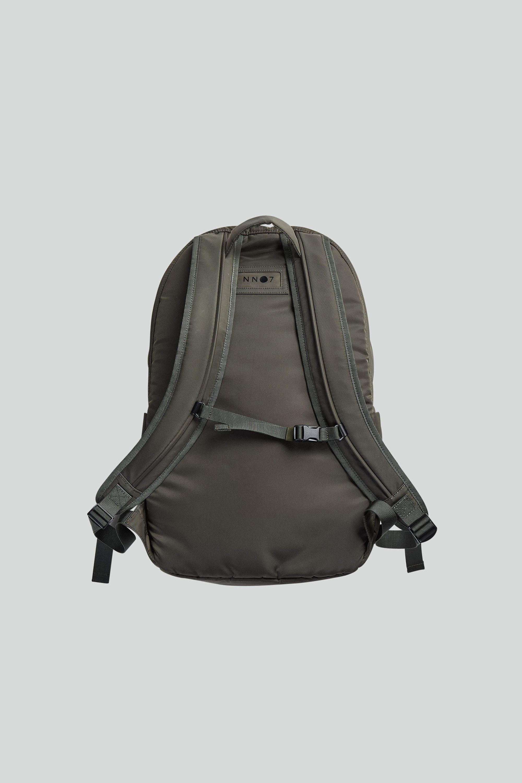 Back Pack 9166