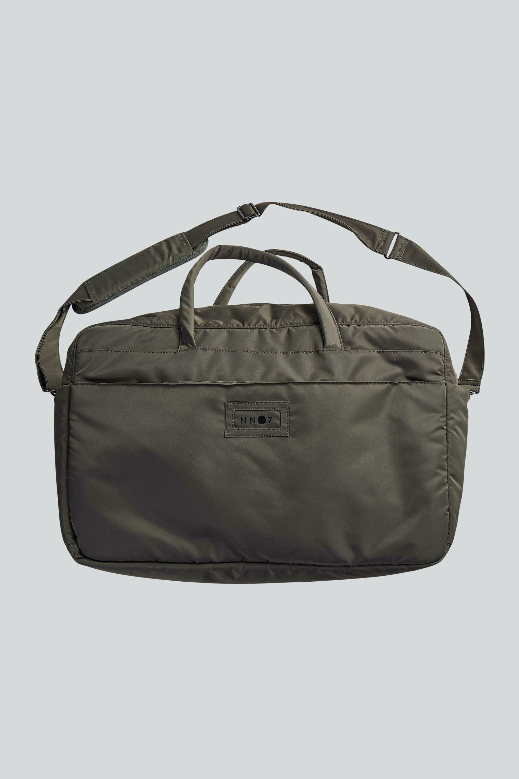 Weekend Bag 9166
