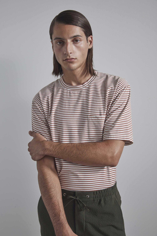 Kurt 3461