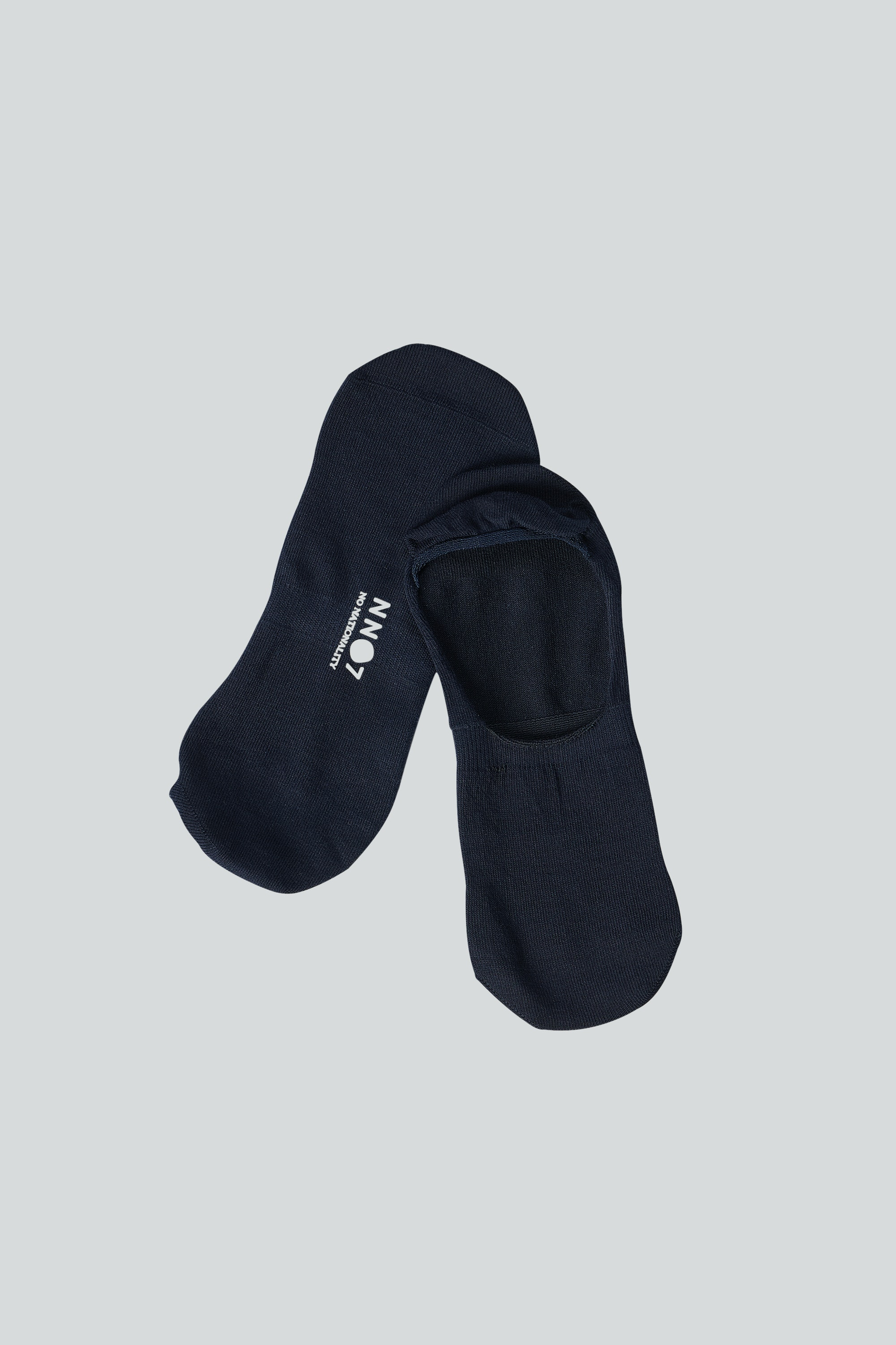 Invisible Sock 9092 3-pack