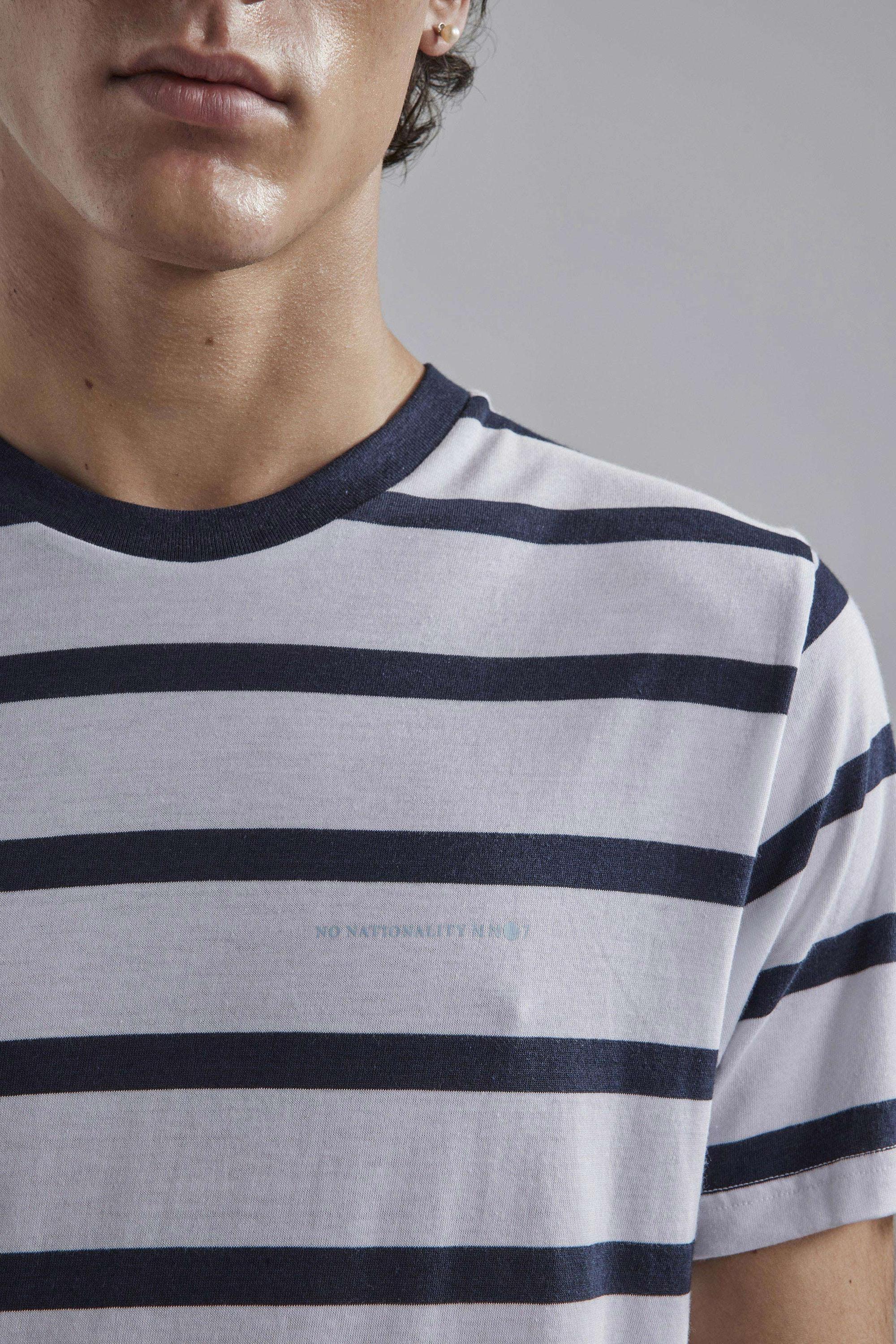 Aspen Striped 3461
