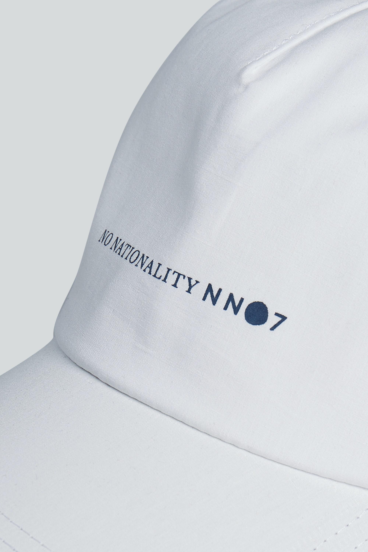 Logo Cap 9137
