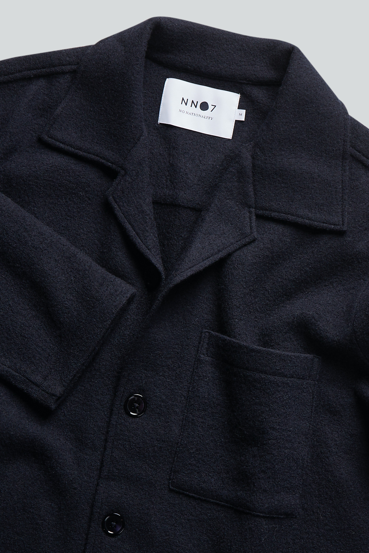 Miyagi 6394