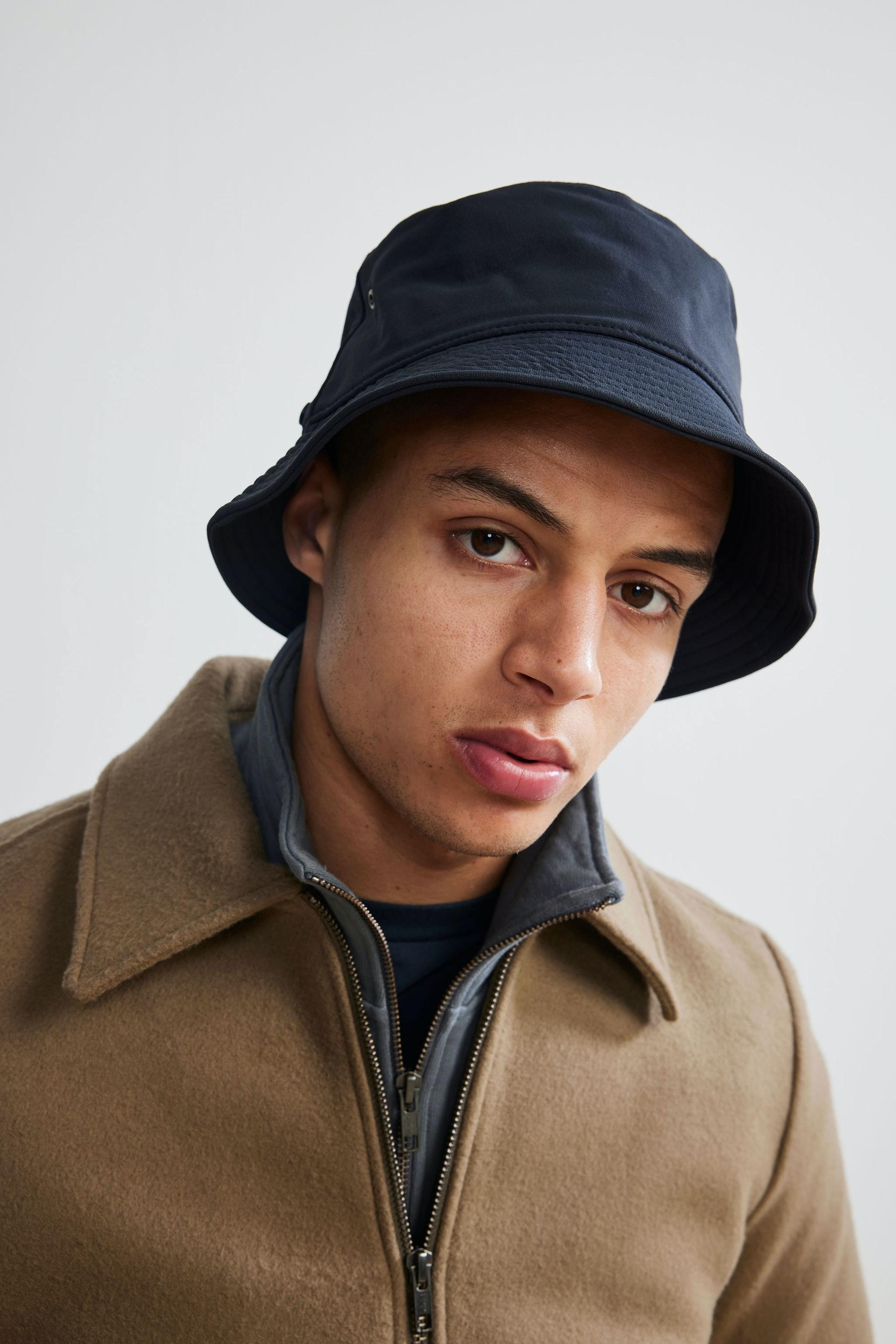 Bucket Hat 1315