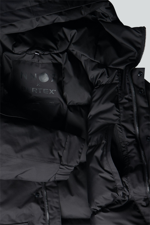 Palle Pertex® 8249