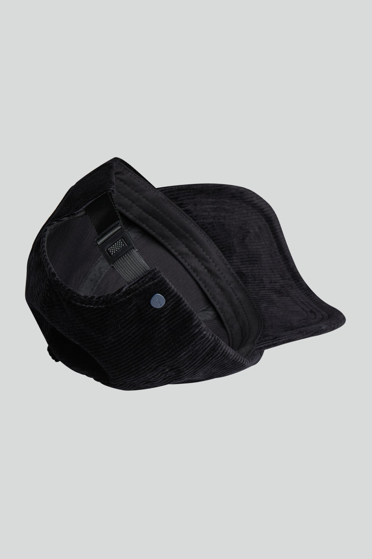 Cord Cap 9174