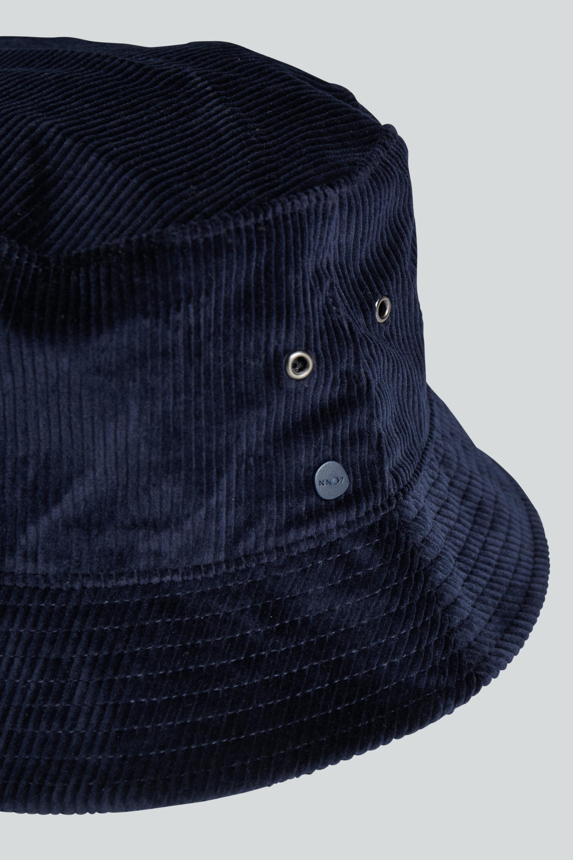 Bucket Hat 9174